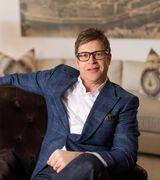 Kevin McGove…, Real Estate Pro in Dallas, TX