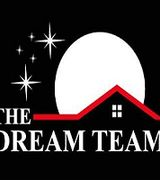 The Dream Team, Real Estate Agent in Westlake, OH