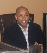 Stephen A Br…, Real Estate Pro in indianapolis, IN
