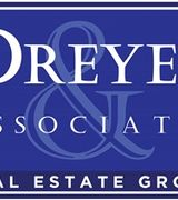 Dreyer & Associates Realty, Agent in Indian Harbour Beach, FL