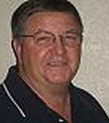 Fred Droste, Agent in Maquoketa, IA