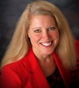 Karen Anders…, Real Estate Pro in Colorado Springs, CO