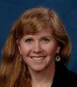 Renee Kromholz, Agent in city, VA