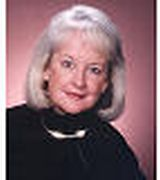 Jane Goff, Agent in Cohasset, MA