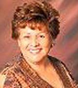 Rosemary  La…, Real Estate Pro in Avondale, CA