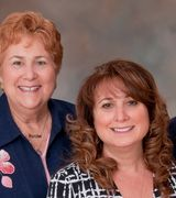 Barbara Lyn and Marilyn Pinkerman, Real Estate Agent in Melbourne, FL