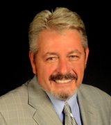CJ Harrington, Real Estate Agent in Strongsville, OH