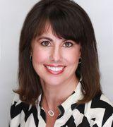 Ann-Marie Po…, Real Estate Pro in Dallas, TX