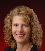 Debbie Goodwin, Real Estate Agent in Palm Harbor, FL