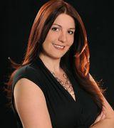 Melitza Perez, Agent in Orlando, FL
