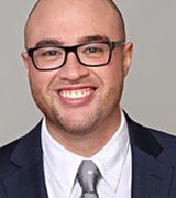 Giovanni Leopaldi, Agent in Chicago, IL