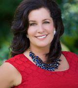 Susan Krawczyk, Agent in Jacksonville, FL