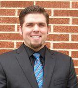 Jesse Bogar, Real Estate Pro in Murfreesboro, TN