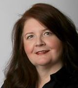 Cyndi Stone, Real Estate Pro in Grove City, OH