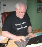 Ron Climer, Agent in Hendersonville, NC