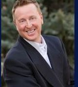 Troy Walker, Real Estate Pro in Castle Pines, CO