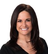 Andie Brown, Real Estate Pro in Gahanna, OH