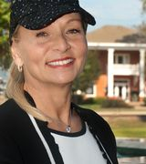 Kim Smith, Real Estate Pro in Roswell, GA