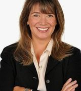Jill Taylor, Real Estate Agent in Westerville, OH