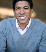 Brian Chancellor, Real Estate Agent in PALO ALTO, CA