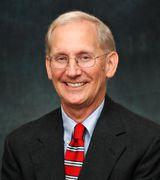 Douglas Ashl…, Real Estate Pro in Stuart, FL