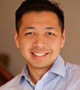 Calvin Mark, Agent in Burien, WA