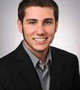 Profile picture for Brandon Schueler