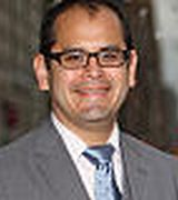 Bruno Navarro, Real Estate Pro in New York, NY