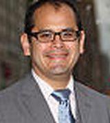 Bruno Navarro, Real Estate Pro in New York, NY