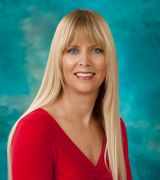 Debbie Benni…, Real Estate Pro in Port Charlotte, FL