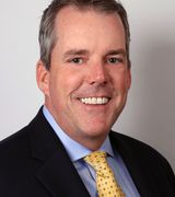Bill Butler, Real Estate Agent in Melrose, MA