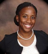 Profile picture for LaTara Smith