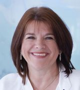 Louise Cournoyer, Real Estate Agent in Clearwater, FL