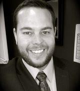 Aaron Norris, Real Estate Agent in Henderson, NV