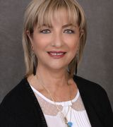 KC Chronopoulos, Agent in Rockville, MD