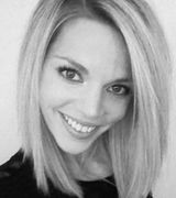 Stacey Hade, Agent in Fort Wayne, IN