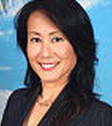Akiko Morish…, Real Estate Pro in Honolulu, HI