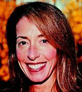 Teri  Kleinmann, Agent in Albany, NY