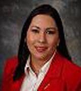 Gladys I. Mo…, Real Estate Pro in Killeen, TX