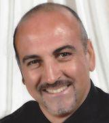 Nuno Cabral, Real Estate Pro in Wellington, FL