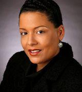 Britta Rivera, Real Estate Pro in Glen, IL
