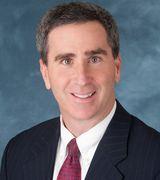 Greg Robbins, Agent in Branford, CT