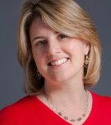 Michelle Adams Leo, Agent in Boiling Springs, SC