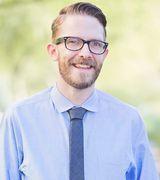 Ryan Johnson, Agent in Tempe, AZ