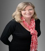 Kathy Boyer, Real Estate Pro in Glendora, CA