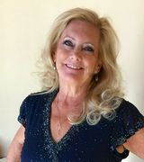 Susan Goulding, Agent in Tracy, CA
