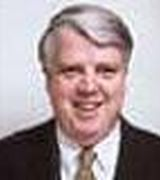 John  Burke, Agent in Chatham, MA