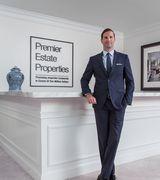 Luke Webb, Real Estate Pro in Vero Beach, FL