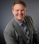 Lonnie Hand, Real Estate Pro in Charlotte, NC