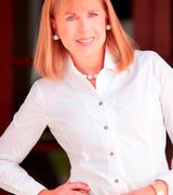 Suzan Rose, Real Estate Agent in Greenwich, CT